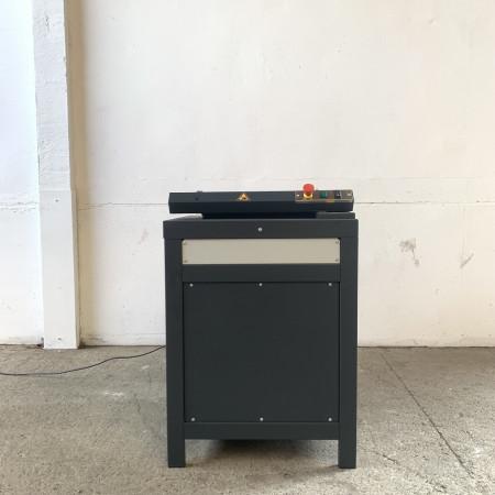 Broyeur de carton pour calage - BCC 422 230